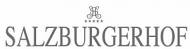 5* Hotel Salzburgerhof - Physiotherapeut (m/w)
