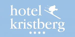 Hotel Kristberg - Chef de Rang