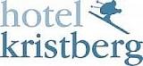 Hotel Kristberg - Commis de Bar