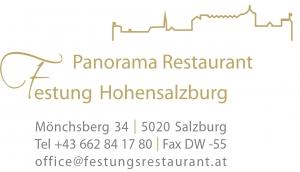 Festungsgastronomie GmbH - Chef de Partie m/w
