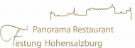Festungsgastronomie GmbH - Küchenhilfe
