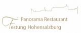 Panorama Restaurant Hohensalzburg - Servicemitarbeiter(in) m/w