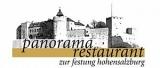 Panorama Restaurant Hohensalzburg - Küchenhilfe