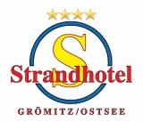 STRANDHOTEL**** Grömitz - Koch (m/w/d)