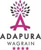 Adapura Wagrain - Shiftleader Front Office (m/w)