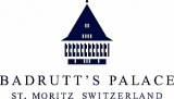 Badrutt's Palace Hotel - Front Office Agent (m/w)