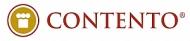 CONTENTO - eine Marke der Simacek Facility GmbH - Assistenz/Marketing-MitarbeiterIn