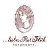 Wellnesshotel ...liebes Rot-Flüh - Zimmermädchen/-Bursch