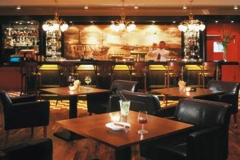 Resort Schwielowsee - Bar