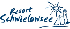 Resort Schwielowsee - Commis de Bar (m/w)