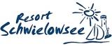 Resort Schwielowsee - Night Audit (m/w)