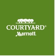 Courtyard by Marriott Linz - Chef de Partie (m/w)