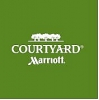 Courtyard by Marriott Linz - Night Audit Clerk 16 Wochenstunden (m/w)