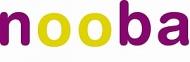Nooba AG - Servicemitarbeiter/in 60-80%