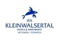 IFA Hotels Kleinwalsertal - Chef de partie (m/w)