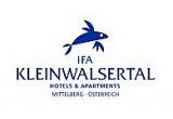 IFA Hotels Kleinwalsertal - Masseur (m/w)