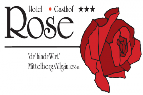 Hotel Gasthof Rose - Koch Entremetier (m/w/d)