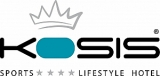 ****KOSIS Sports Lifestyle Hotel - Rezeptionist (m/w)