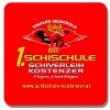 Schischule Kostenzer - Ski- und Duallehrer/in, Mitarbeiter/in im Verleih in Fügen und Hochfügen, Verkäufer/in für Sporthop und Lifttickets sowie Verlei