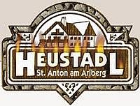 Heustadl - Schankmitarbeiter