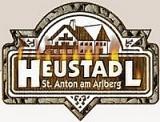 Skihütte Heustadl - Spüler