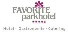 FAVORITE Parkhotel -  Mainz
