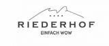Hotel Riederhof - Weinsommelier