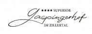 Hotel Gaspingerhof - Chef de Patissiere