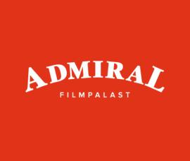 Admiral Palast Filmtheater GmbH Nürnberg & Co. KG - Nürnberg