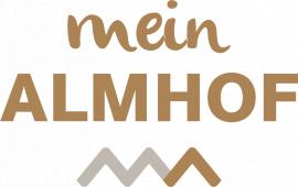 Hotel Mein Almhof ****s - Nauders