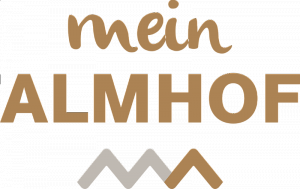Hotel Mein Almhof ****s - Zimmermädchen