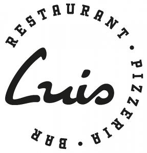 Restaurant, Pizzeria, Bar LUIS - Zahlkellner (m/w/d) mit Inkasso