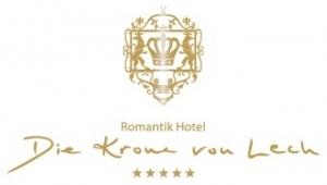 Romantik Hotel Die Krone von Lech - Patissier