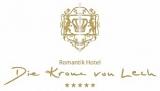 Romantik Hotel Die Krone von Lech - Chef de Rang (m/w)