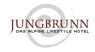 Alpine Lifestyle Hotel Jungbrunn - Ausbildung zum Restaurantfachmann (m/w)