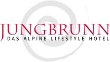 Alpine Lifestyle Hotel Jungbrunn - Chef Entremetier (m/w)