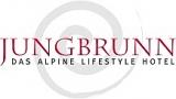 Alpine Lifestyle Hotel Jungbrunn - Rezeptionist(m/w)
