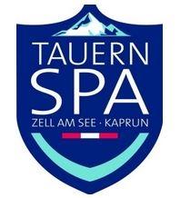 Tauern Spa Zell am See Kaprun - Commis de Partie (m/w)