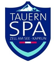 Tauern Spa Zell am See Kaprun - Receptionist/in (m/w) mit Nachdienst