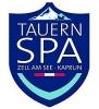 Tauern Spa Zell am See Kaprun - SPA- und Saunacoach
