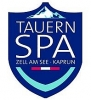 Tauern Spa Zell am See Kaprun - Commis de Partie