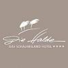Hotel Die Halde - Reinigungskraft (m/w)