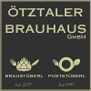 Ötztaler Brauhaus GmbH - Frühstücks- und Gästebetreuer