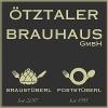 Ötztaler Brauhaus GmbH - Kellner/-in mit Inkasso