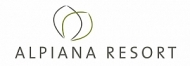 Alpiana Resort - Commis de Rang (m/w)