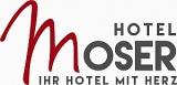 Hotel Moser am Weissensee - Quereinsteiger