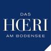 Hotel Höri am Bodensee - Chef de Rang