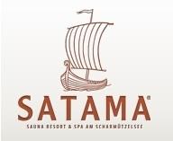 SATAMA Sauna Resort & SPA - Restaurantfachkräfte (m/w)