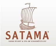 SATAMA Sauna Resort & SPA - Rezeptionist (m/w)