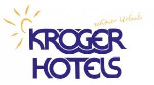 Nordseehotel Kröger - Chef de Rang (m/w)